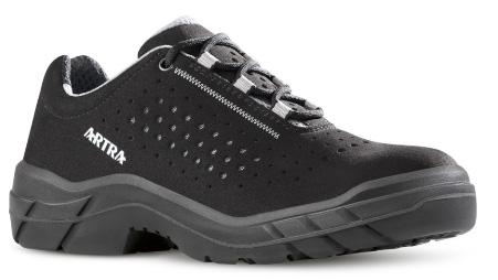 ARTRA Arriva AIR munkavédelmi cipő