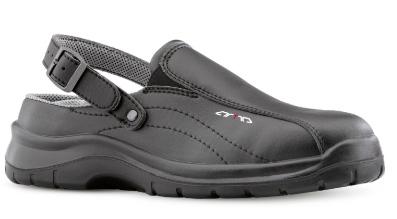 ARTRA ARVA munkavédelmi cipő